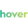 Click Here To Create your Web Presence with Hover